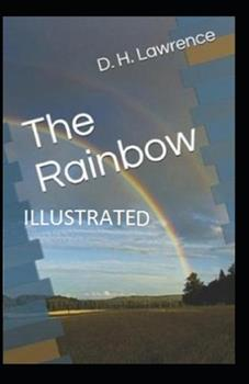 Paperback The Rainbow Illustrated Book