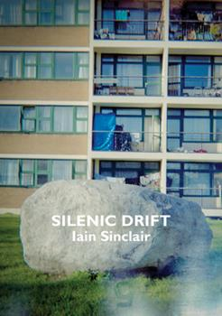 Vulcanic Tryst. by Iain Sinclair & Brian Catling 1907222162 Book Cover
