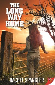 The Long Way Home - Book  of the Darlington Romances
