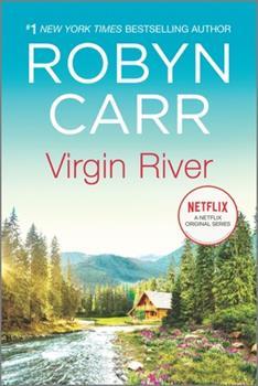 Virgin River - Book #1 of the Virgin River