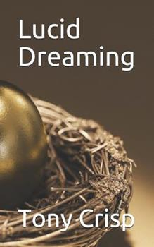 Lucid Dreaming 1081478667 Book Cover