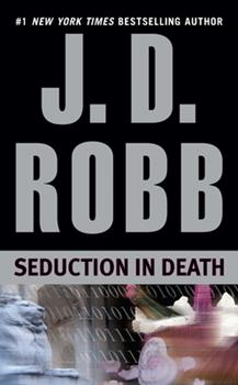 Seduction in Death 0425181464 Book Cover