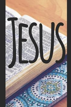 Paperback Journal : A Religious Themed Notebook Journal for Your Imagination to Come to Life Book