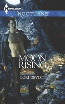 Moon Rising 0373885881 Book Cover
