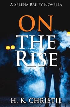 Paperback On The Rise Book