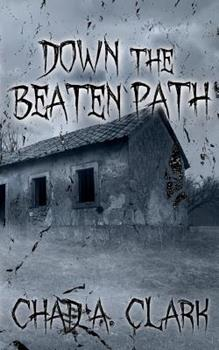 Paperback Down The Beaten Path Book