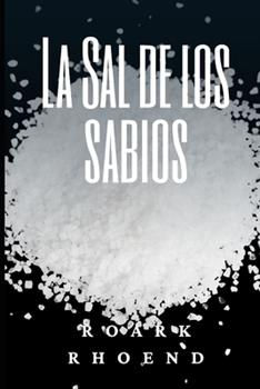 Paperback La sal de los Sabios [Spanish] Book