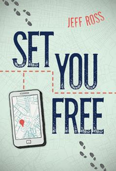 Set You Free 1459807979 Book Cover