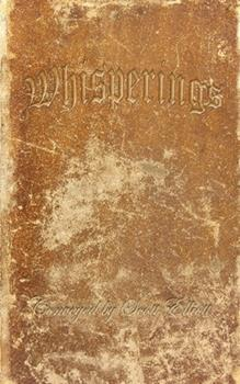 Whisperings 1537790668 Book Cover