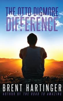 The Otto Digmore Difference 1542810337 Book Cover