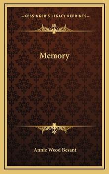Hardcover Memory Book