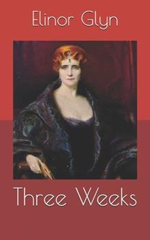 Paperback Three Weeks Book