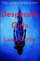 Desperate Girls 1982121823 Book Cover