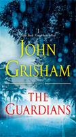 The Guardians 052562094X Book Cover