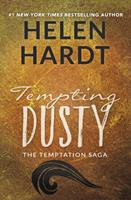 Tempting Dusty 1943893268 Book Cover