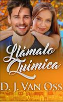Llmalo Qumica 1034569821 Book Cover