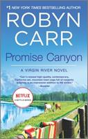 Promise Canyon 0778329216 Book Cover