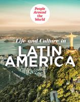 Life and Culture in Latin America 1725321564 Book Cover