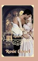 Once Upon an Earl 064507389X Book Cover