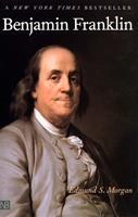 Benjamin Franklin (Yale Nota Bene S.)