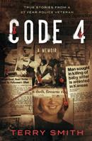 Code 4 1736852302 Book Cover