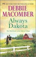 Always Dakota 077831894X Book Cover