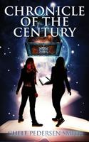 Chronicle of the Century 1091208972 Book Cover