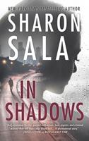 In Shadows 0778369269 Book Cover