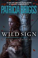 Wild Sign 0440001587 Book Cover