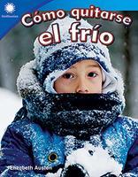 Caomo Quitarse El Fraio 0743925920 Book Cover