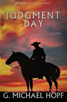 Judgment Day 179850975X Book Cover