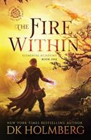 The Fire Within 1094743690 Book Cover