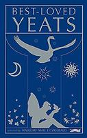 Best-Loved Yeats 1847171486 Book Cover