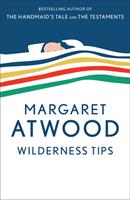 Wilderness Tips 0770425240 Book Cover