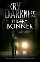 Cry Darkness 0727890514 Book Cover