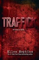 Traffick 1442482877 Book Cover