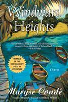 La migration des coeurs 1569472165 Book Cover