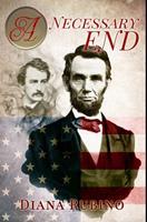 A Necessary End: Premium Hardcover Edition 1034324845 Book Cover