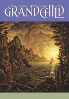 Book for My Grandchild 1595831851 Book Cover
