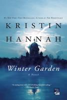 Winter Garden 0312663153 Book Cover