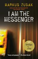 The Messenger 037593099X Book Cover