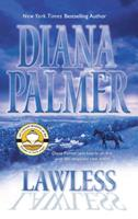 Lawless 1551667088 Book Cover