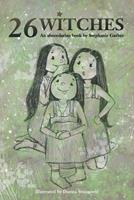 26 Witches 1098333942 Book Cover