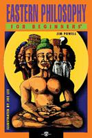 Eastern Philosophy For Beginners 1934389072 Book Cover