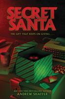 Secret Santa : A Horror for the Holidays Novel