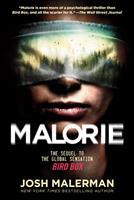Malorie 0593156870 Book Cover