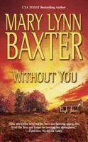 Without You 0778320510 Book Cover