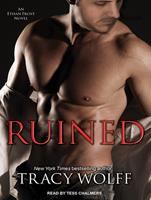 Ruined 1494558017 Book Cover