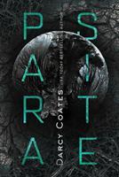 Parasite 1728221803 Book Cover