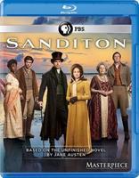 Sanditon (2019) (Masterpiece)